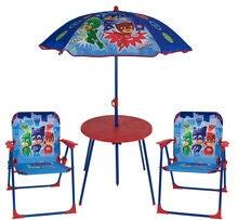 Helt nye Utemøbler | Stort utvalg innen utemøbler for barn | Jollyroom QP-32