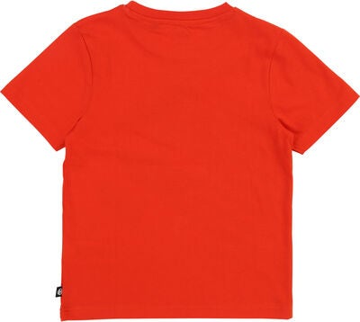 Timberland T-Shirt, Orange