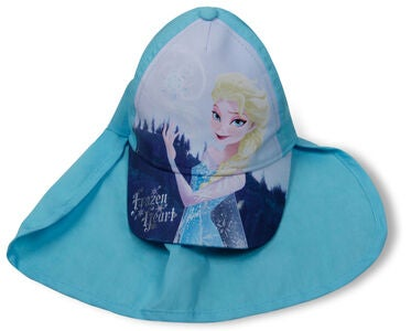 Disney Frozen UV-Hatt