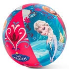 Disney Frozen Badeball 55 cm