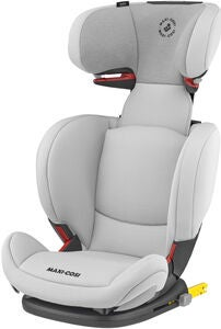 Maxi-Cosi Rodifix AirProtect Beltestol, Authentic Grey