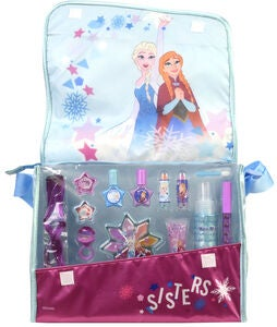 Disney Frozen Adventure Sminkeveske