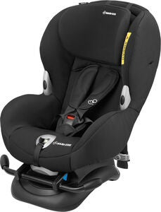 Maxi-Cosi Bilstol Mobi XP, Night Black