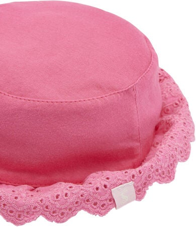 Tom Joule Hatt, Bright Pink