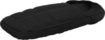Thule Vognpose, Midnight Black