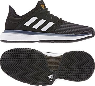 kjøp adidas sko på nett