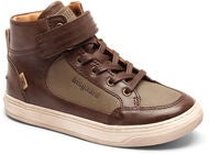 Bisgaard Felix Sneakers, Brown