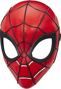 Marvel Spider-Man Hero FX Maske
