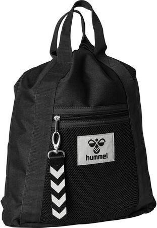 Hummel Hiphop Gympose, Black