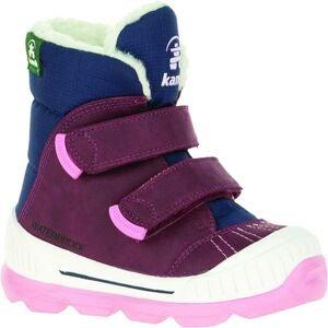 Sneakers | Stort utvalg for barn | Jollyroom