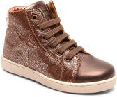 Bisgaard Gaia Sneakers, Brown