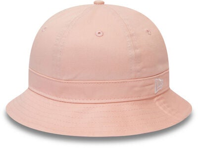 New Era Palm Print 9FORTY NE Hatt, Pink Lemonad