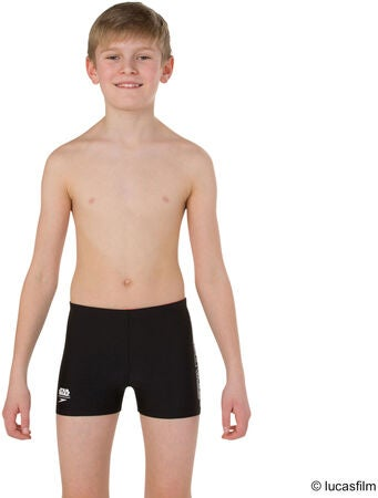 Speedo Star Wars Aquashort Badebukse