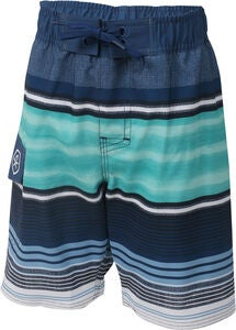 Color Kids Eske Badeshorts, Stellar