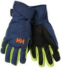 Helly Hansen Swift Hanske, North Sea Blue
