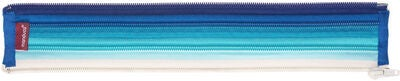 Manduca ZipIn Zipper, Blue