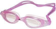c1e2249c875 Kjøp Bestway Svømmebriller Pro Racer, Oransje | Jollyroom