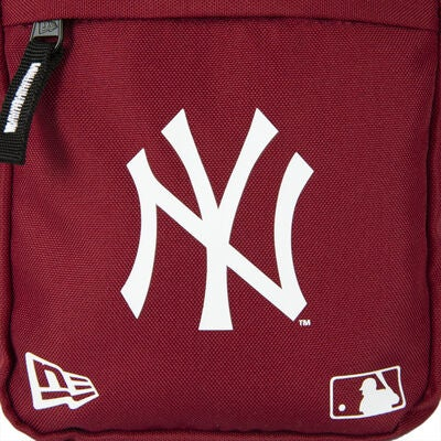 New Era MLB NYY Veske, Cardinal