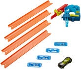 Hot Wheels Track Builder Unlimited Speed Clamp Pack