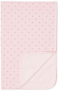 Alice & Fox Teppe Dots, Pink