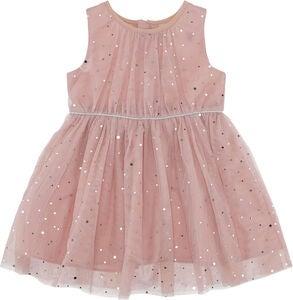 Festklær | Fest klær for barn i alle aldre | Jollyroom