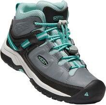 a757b733 KEEN | Barnesko, Vintersko, Tursko, Sneakers | Jollyroom