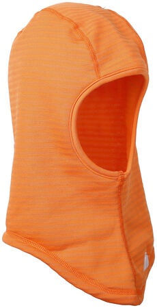 Didriksons Balaklava, Sun Orange