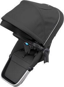 Thule Sleek Sittedel, Shadow Grey