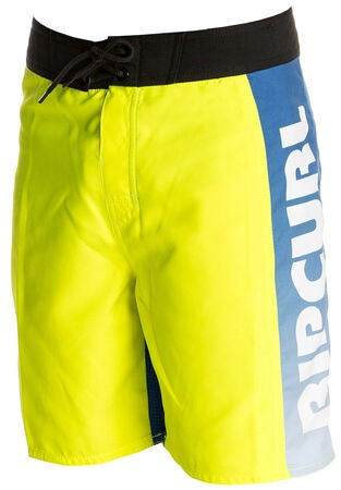 Rip Curl Pumped Boardshorts 16 tommer, Turkish Sea