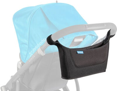 UPPAbaby Organizer Carry-all