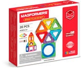 Magformers Byggesett Basic Plus 26