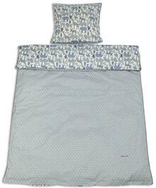 Avansert Sengetøy   Alt av sengetøy til barn og baby   Jollyroom QM-82