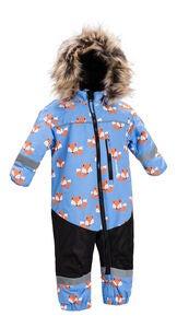 51f67213 Vinterklær | Størst utvalg av vinterklær for barn | Jollyroom