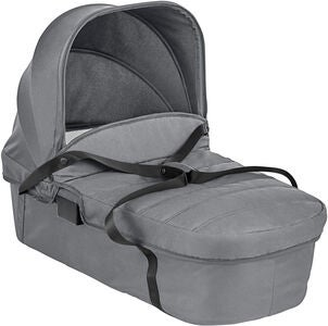 Baby Jogger City Tour 2 Liggedel, Slate