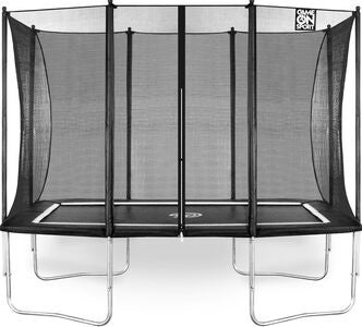 Game On Sport Trampoline Jumpline 213x335 cm