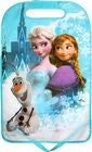 Disney Frozen Sparketrekk