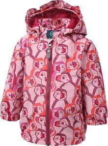 8443a636 Barnejakker | Alle modeller til barn i alle aldre | Jollyroom