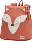 Samsonite Fox William Ryggsekk 7,5L, Oransje