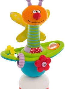 TAF Toys Mini Table Aktivitetsleke