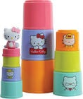 Hello Kitty Stableleke