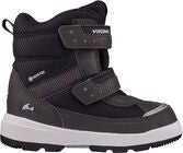 Viking Play II R GTX VIntersko, Reflective/Black