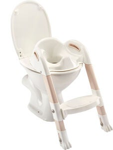 Thermobaby Kiddy Loo Toalettsete Stige