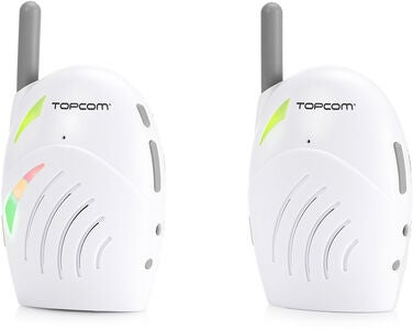 Topcom KS-4216 Digital Babycall 2,4GHz