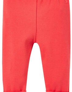Tom Joule Lula Leggings, Poppy