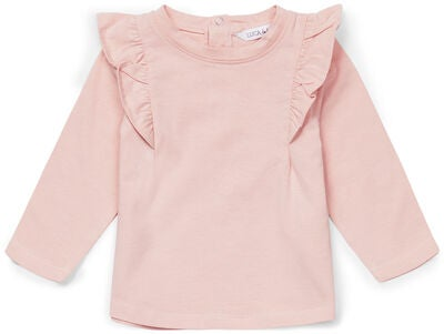 Luca & Lola Lina Topp 2-pack Baby, Pink