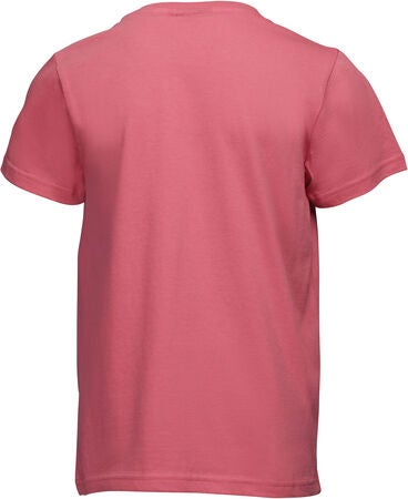 Svea Houston T-Shirt, Rosa