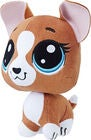 Littlest Pet Shop Roxie McTerrier