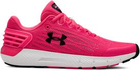 Under Armour GGS Charged Rogue Joggesko, Red