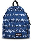 Eastpak Padded Pak'r Ryggsekk, Chatty Blue