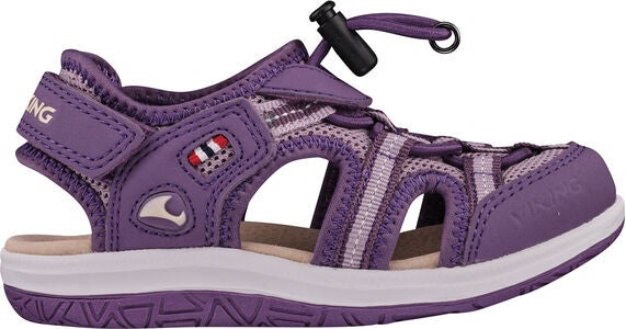 Viking Thrilly Sandal, Lavender